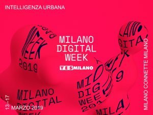 Leandro Diana Milano Digital Week