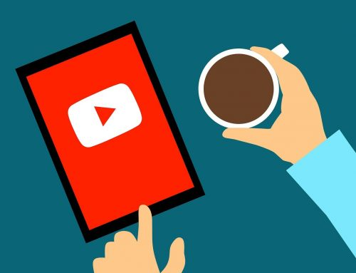 Perchè dovresti iniziare a fare video oggi stesso