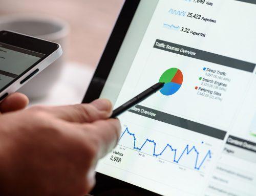 Come avere più visibilità su Google con Google My Business